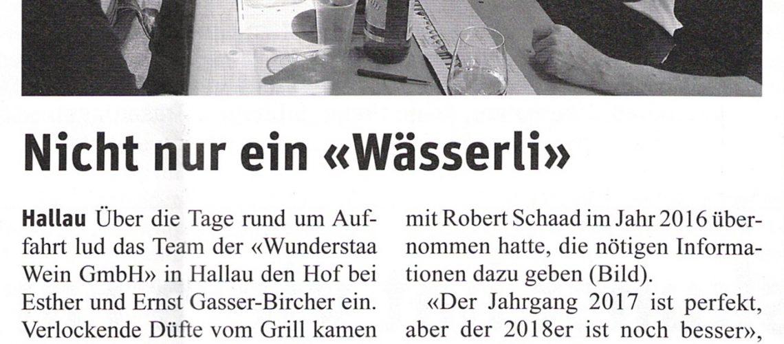 20190609_164044_Klettgauer Bote 6.6.2019