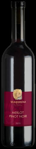 75cl-Merlot-Pinot-Noir
