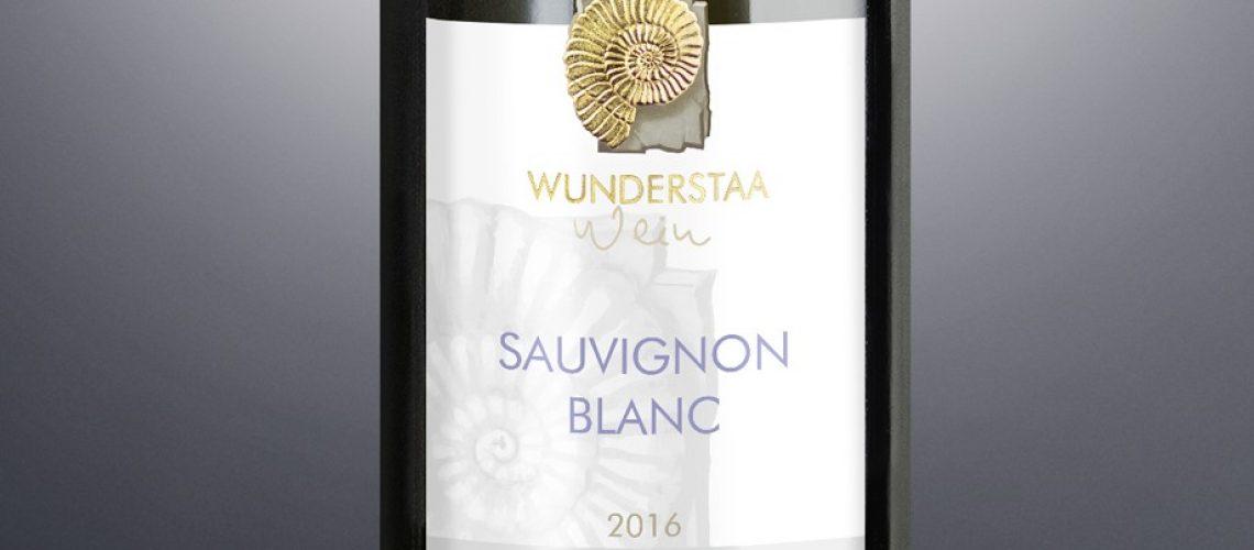 75cl Sauvignon Blanc Ausschnitt